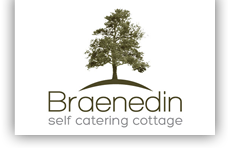 Braenedin Self Catering Accommodation
